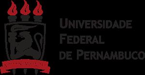 universidade-federal-de-pernambuco-ufpe-logo-E5996FC9D6-seeklogo.com